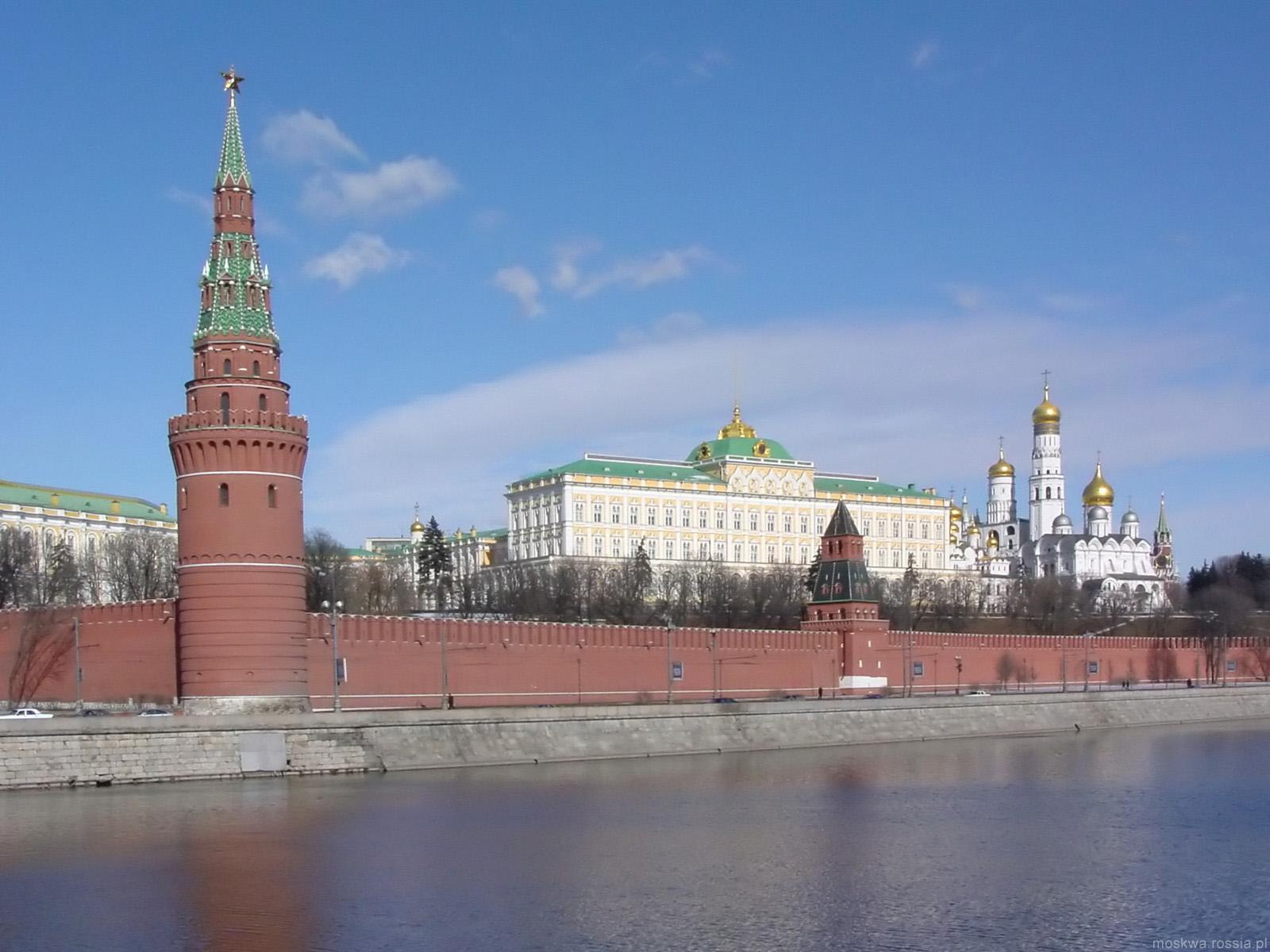 FINMARKET.RU- Москва хотела бы создать единую валюту Евразийского